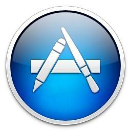 Marco Arment on the Mac App Store's future