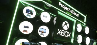 Xbox Game Pass Ultimate gets Project xCloud cloud gaming