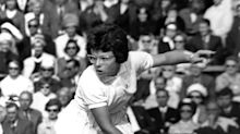 Billie Jean King on her journey for equal rights in tennis, life: 'No one ever has it easy'