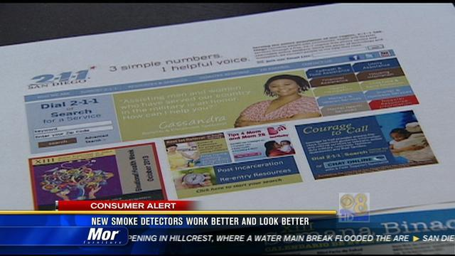 211 San Diego teams up with consulate to promote Hispanic health