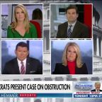 Bret Baier says Senate impeachment trial against President Trump may wrap up next week