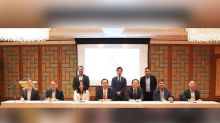 Mitsubishi Motors Philippines signs MOU to roll out next-generation showrooms
