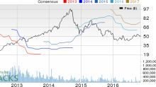 Westlake Chemical (WLK) Misses Q3 Earnings & Sales Estimates