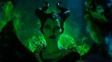 Los personajes más icónicos de Angelina Jolie en el cine