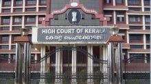 Kerala HC directs police action on woman's complaint against threatening calls from bank agents