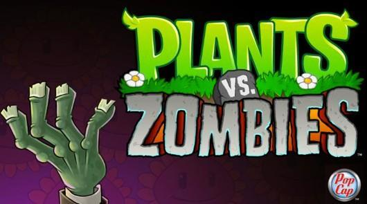 This Wednesday: The epic battle of Plants vs. Zombies on XBLA ... plus 'Dance! It's Your Stage'