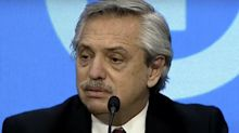 La carta que el Gobierno se guardó contra Horacio Rodríguez Larreta: exigirle que devuelva $124.000 millones