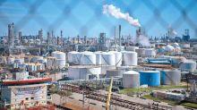 減產達共識 油價急漲1.6%
