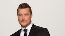 A 911 call reveals what happened when an arrested 'Bachelor' star allegedly fled a fatal crash