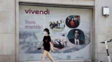 Vivendi gains upper hand in Mediaset court battle after EU ruling