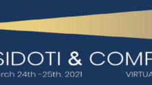 Sidoti Virtual Investor Conference