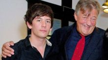 Stephen Fry EXCLUSIVE: Baftas Will Involve 'A Lot Of Kissing' - Leo DiCaprio 'May Be On The Radar'