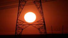Governo de SP anula decisão que suspendia renovação de contrato de usina da Cesp