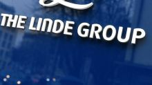Linde-Praxair deal gets Brazil antitrust nod