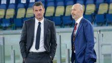 Costi bassi, meno tasse e tanto talento: perché il Milan compra all'estero