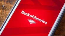 Why Bank of America Stock Looks Set To Retake The $30 Level