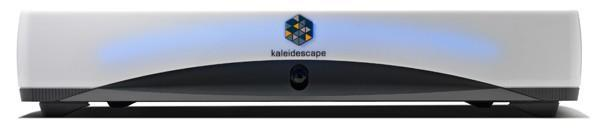 """Kaleidescape intros """"whole-home"""" Mini System, cuts prices on other systems"""