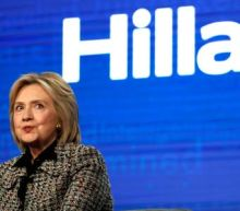 I worked for Hillary Clinton. Her attacks on Bernie Sanders are a big mistake