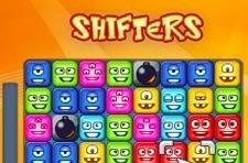 TUAW's Daily App: Shifters