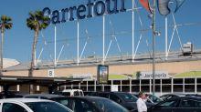 Carrefour se lance dans l'optique avec Atol
