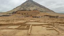 Peru: Verschwundener Tourist nach zwei Jahren wieder aufgetaucht