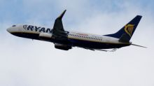 Ryanair UK cabin crew approve collective labour agreement