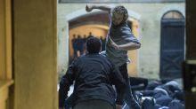 Saiba mais sobre 'Punho de Ferro', série que estreia esta sexta na Netflix