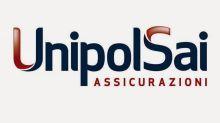 I Buy di oggi da Anima Holding a UnipolSai