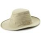 Are You Looking for Tilley Hats?