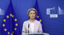 Irlanda pierde en la Unión Europea la importante cartera de Comercio