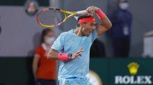 Roland-Garros (H) - Rafael Nadal remporte un treizième Roland-Garros et rejoint Roger Federer avec vingt titres en Grand Chelem