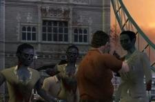 First reviews: Gangs of London
