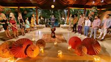 Bachelor in Paradise: Die besten Tweets zu Folge 2