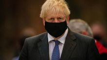 PM Johnson to chair emergency response meeting on coronavirus on Tuesday