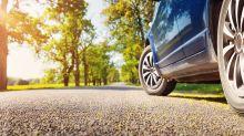 Só dono de carro mais caro sentirá diferença com a nova gasolina