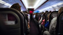 What are your rights if your plane is quarantined?