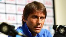Antonio Conte Tak Jamin Mauro Icardi Akan Tampil untuk Inter Milan