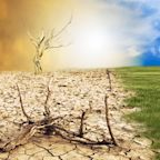An investor's guide to tackling climate change