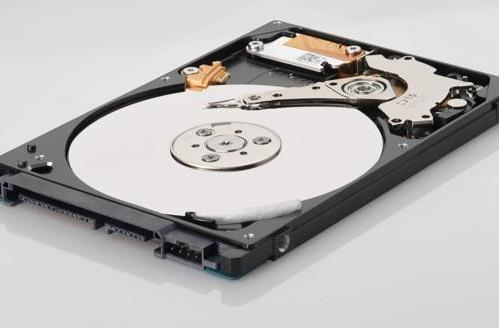 Sony offers PS3 hard drive upgrade service in Japan