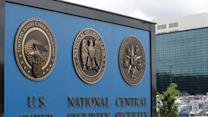 NSA Data Probe Expands to Internet Companies