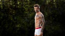 Homens que usam cueca boxer produzem sêmen de melhor qualidade, descobre estudo