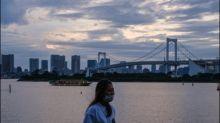 Tokio ruft nach neuen Corona-Fällen höchste Warnstufe aus