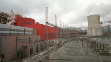 Iberdrola cerrará las centrales de carbón de Lada (Asturias) y Velilla (Palencia)