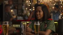 Regina King Ties with Alfre Woodard for Most Emmy Wins for a Black Performer