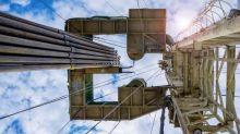 Talos Energy's (TALO) Zama Oilfield to Continue Unitizing Process