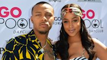 Bow Wow Says He Was 'Wrongfully Arrested' for Assault and Claims Ex 'Beat' Him with Lamp