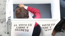 """Elecciones presidenciales y riesgos sobre el TLCAN ponen a inversionistas de México """"en vilo"""""""