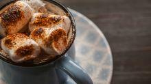 Drei ausgefallene Hot-Chocolate-Rezepte