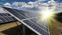 North Carolina's slowdown in new solar construction counters national trend