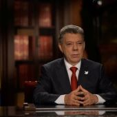 Colombia, FARC unveil final deal to end five decades of bloodshed
